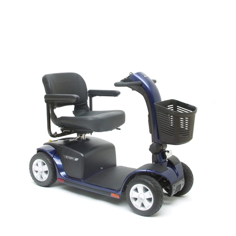 Island Comfort Mobility: 5170 US Hwy 1, Key West, FL