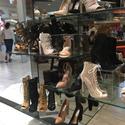 Photo of Steve Madden Retail - Mission Viejo, CA, United States
