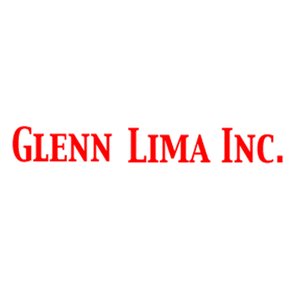 Glenn Lima Inc. Heating & Air Conditioning: 2206 Arosa Ln, Wilmington, DE