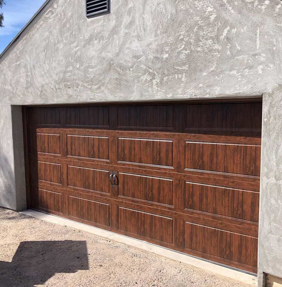 Rize Garage Door Gift Card   Avondale, AZ | Giftly