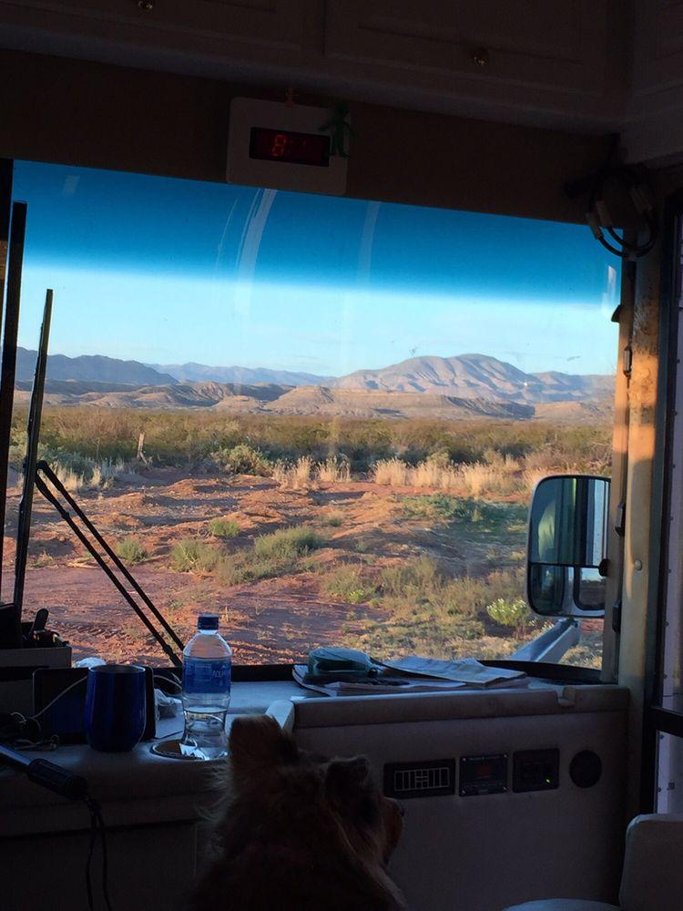 Tularosa Vineyards and Winery: 23 Coyote Canyon Rd, Tularosa, NM