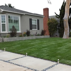 gb landscaping landscaping los angeles ca phone number last