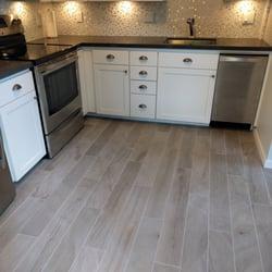 Best Ceramic Tile Installers Near Me September Find Nearby - Ceramic tile installer job description