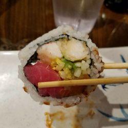 Miyako Anese Steakhouse