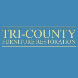 Photo Of Tri County Furniture Restoration   Cincinnati, OH, United States