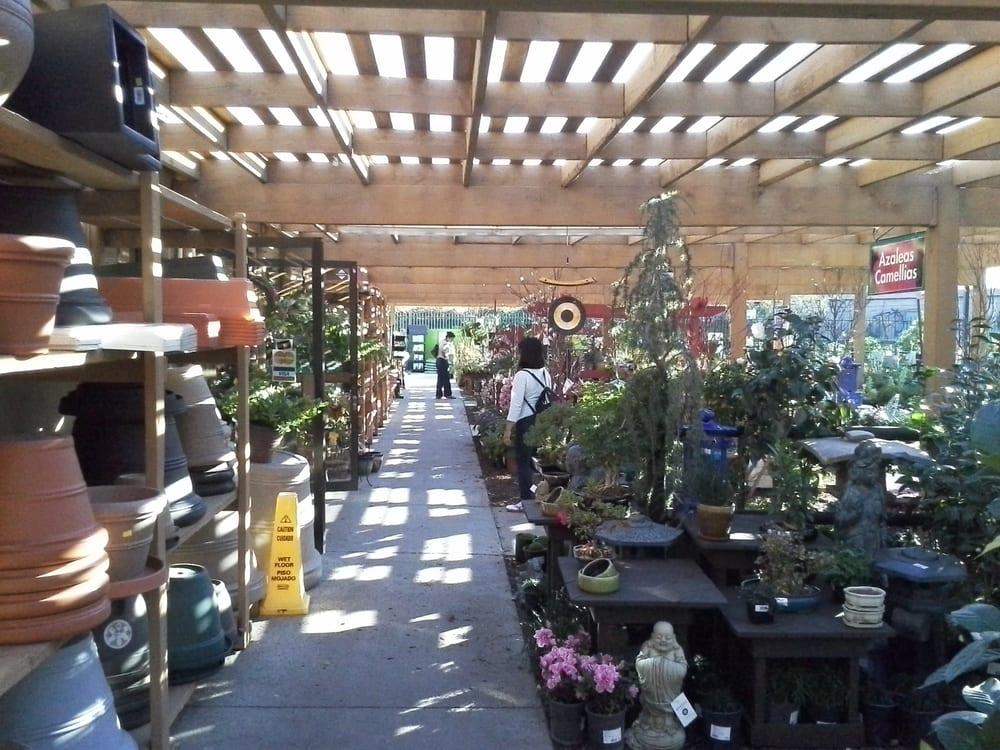 Photos For Armstrong Garden Centers Yelp