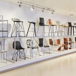 Centro Modern Furnishings 22 Photos Furniture S 4727