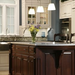 Photo Of Detail Kitchens   Arlington Heights, IL, United States