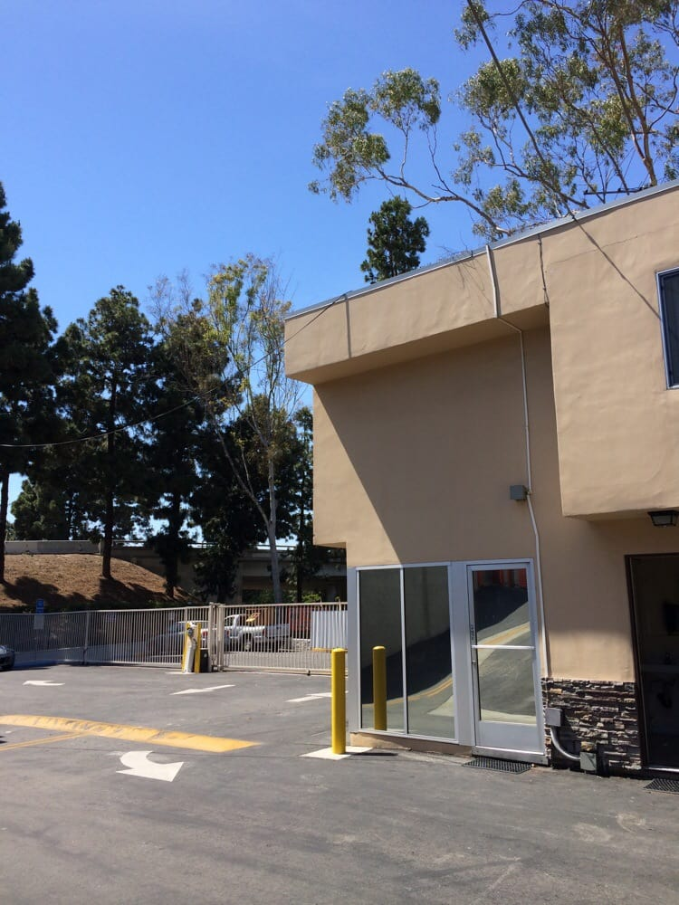 ... Storage Culver City Culver City Ca · Expand ...