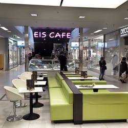 Eis Café - CLOSED - 2019 All You Need to Know BEFORE You ...