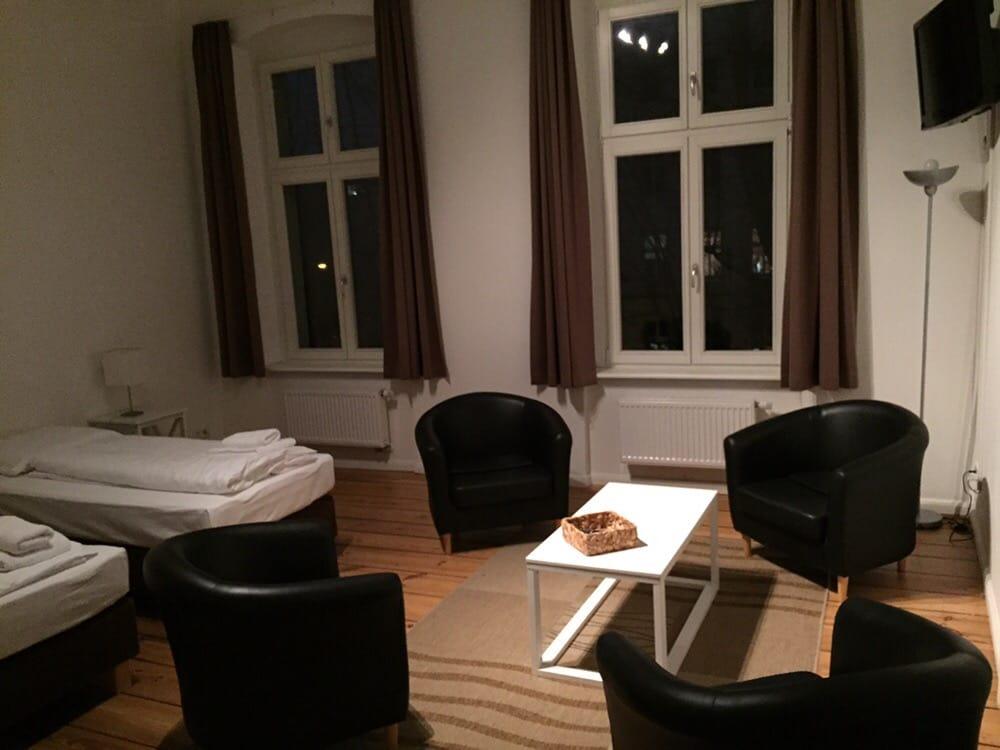 old town apartments wohnung sch nhauser allee 5 prenzlauer berg berlin yelp. Black Bedroom Furniture Sets. Home Design Ideas