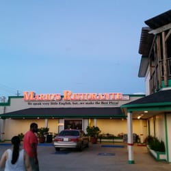 Restaurants Italian Pizza Photo Of Mario S Ristorante Galveston Tx United States