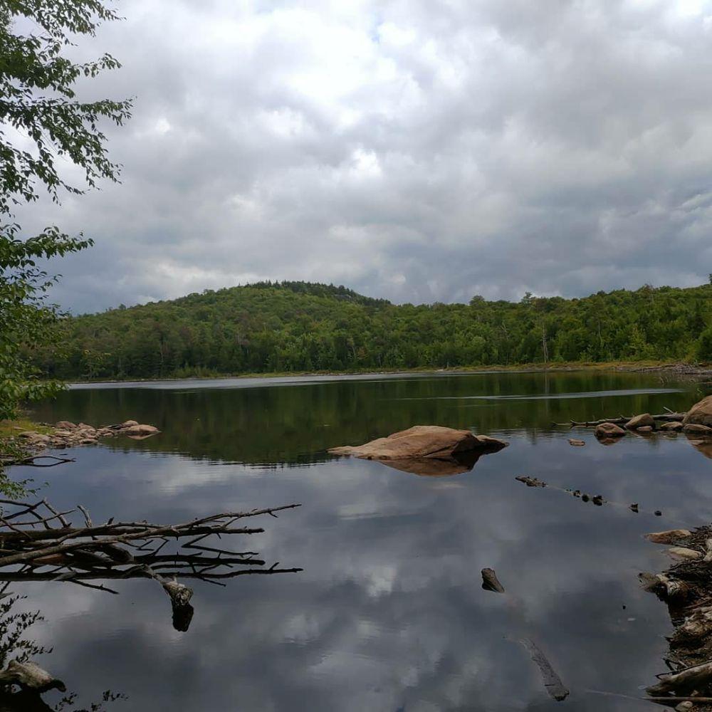 Ripvanwinkle Adventure Guides: Catskill, NY