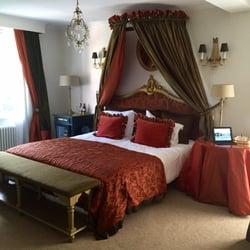 The Baron Crown Hotels Duinweg 34 Den Helder Noord Holland
