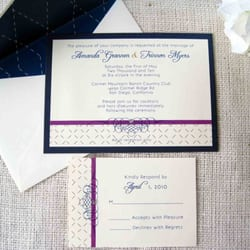 Sarahfina Custom Designs Invitations CLOSED 10 Photos Cards