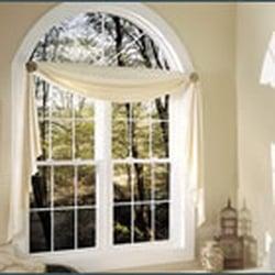window world colorado springs info photo of window world southern colorado springs co united states 13 photos 11 reviews windows