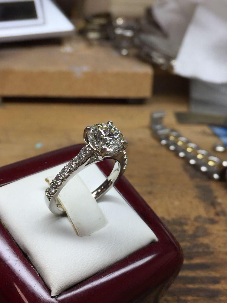 Bijoux Fine Jewelry