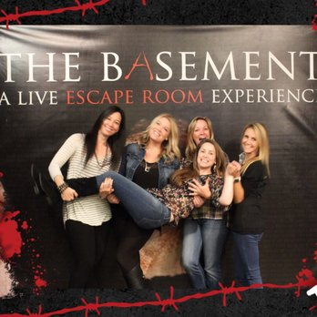 escape room live allison t s reviews agoura yelp 10013
