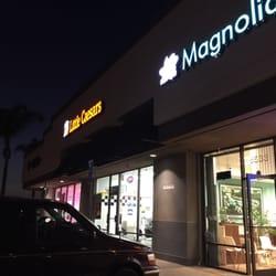 B Jo Jo S Pizza Long Beach Ca