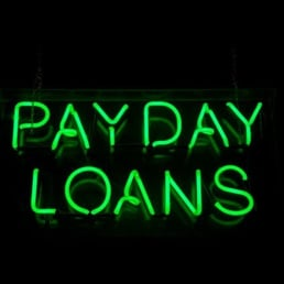 emergency loans nyc
