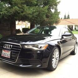 Livermore Audi Service Center Reviews Auto Parts Supplies - Audi livermore