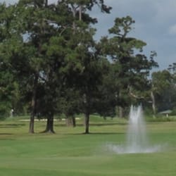 Beaumont Country Club - Country Clubs - 5355 Pine St