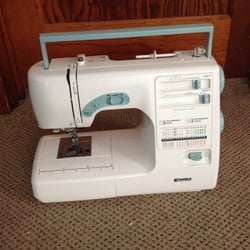 Sew E-Z - Fabric Stores - 4801 Virginia Beach Blvd, Virginia Beach ... : quilt shops virginia beach va - Adamdwight.com
