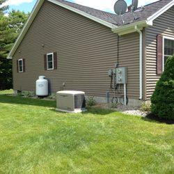 Mid Maine Generator - Electricians - 1388 Rt 202, Winthrop, ME ...