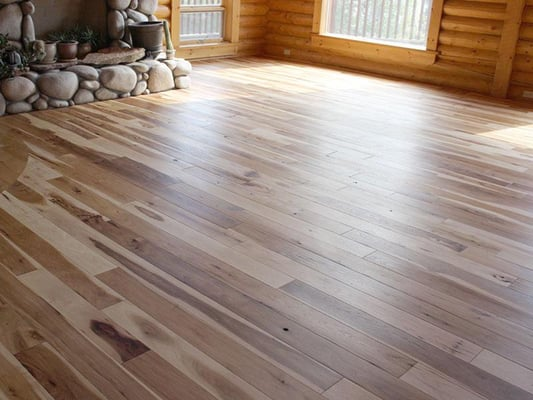Photo For Affordable Floors