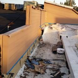 High Quality Photo Of RCK Roofing U0026 Waterproofing   Tulalip, WA, United States
