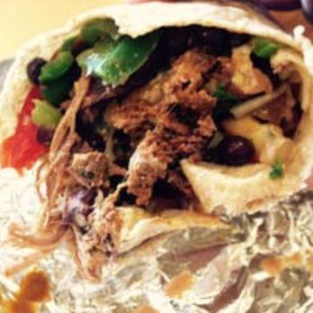 Mexican Food Abbotsford Bc