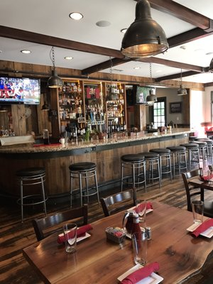 the mill kitchen and bar 590 mimosa blvd roswell ga restaurants rh mapquest com  the mill kitchen and bar menu roswell ga