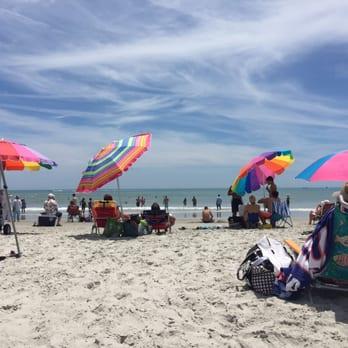 Lori Wilson Park Cocoa Beach The Best Beaches In World
