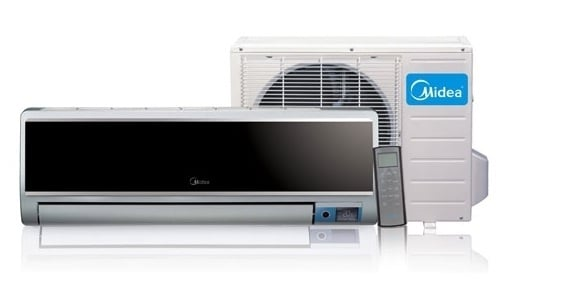 ductless mini split air conditioning heating air. Black Bedroom Furniture Sets. Home Design Ideas