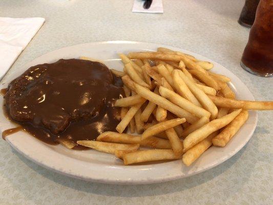 Oscar S Restaurant 123 W 10th St Roanoke Rapids Nc
