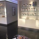 Skin Spa New York At Back Bay Yelp