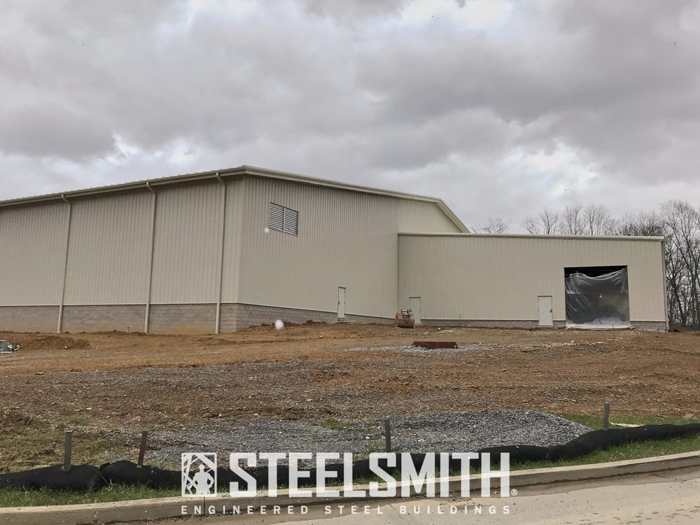 Steelsmith: 1216 Ll Grandview Ave, Pittsburgh, PA