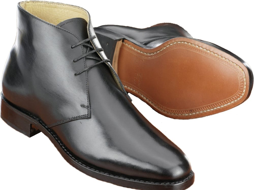 leather soles for s or s shoes including