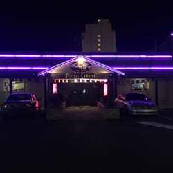 Adult entertainment reno nv