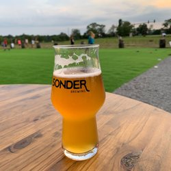 Sonder Brewing - (New) 104 Photos & 67 Reviews - Breweries