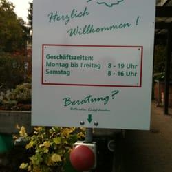 Baumschule Krämer Gärtnerei Gartencenter Bielefelder Str 202