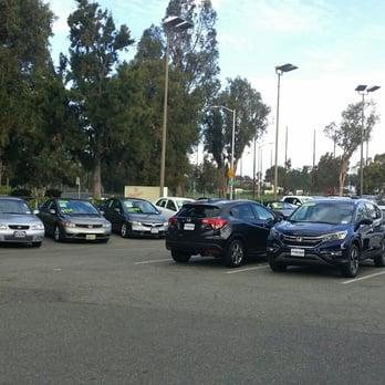 anderson honda 53 photos 838 reviews car dealers