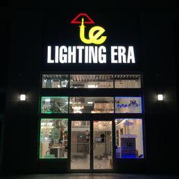Photo of Lighting Era - Br&ton ON Canada. lighting era store in br&ton & Lighting Era - Get Quote - 12 Photos - Lighting Fixtures u0026 Equipment ...