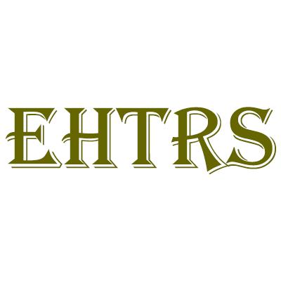 Eric Hamilton Towing & Road Service: 474 Hickman Street Ext, Bridgeville, PA