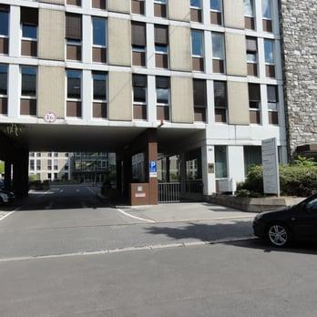 agentur f r arbeit arbeitsvermittlung fischerfeldstr 10 12 innenstadt frankfurt am main. Black Bedroom Furniture Sets. Home Design Ideas