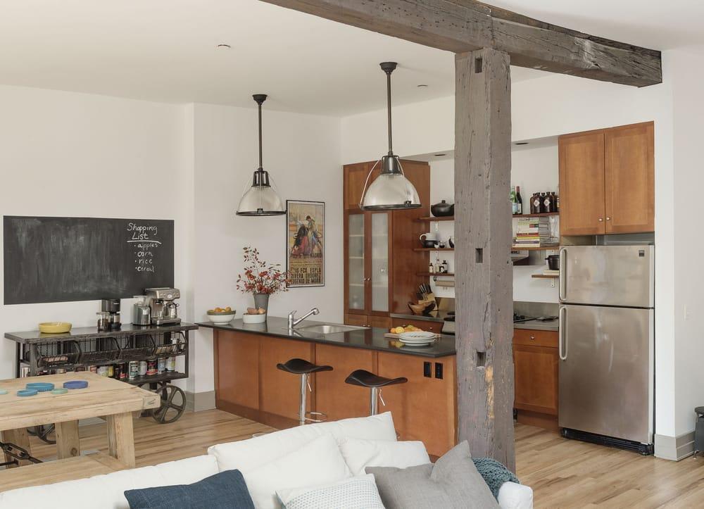 Anthony Rinaldo - Citi Habitats: 665 Broadway, New York, NY