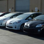 After They Photo Of Hybrid Auto Center Las Vegas Nv United States Sold Over