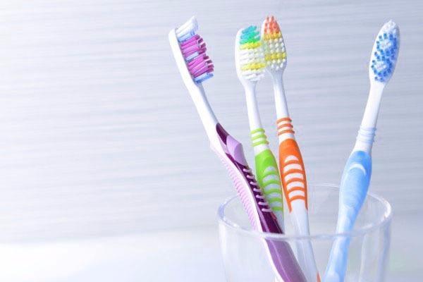 Bellevue Implant & Cosmetic Dentistry | 1160 106th Ave NE, Bellevue, WA, 98004 | +1 (425) 249-9186