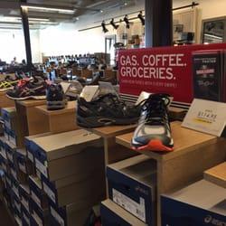michael kors shop manager reviews michael kors rain boots dsw