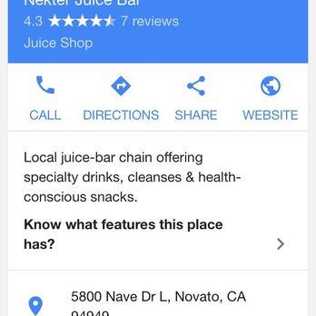 Whole Foods Hours Novato